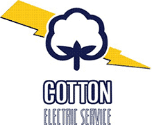 Cotton Electric Service