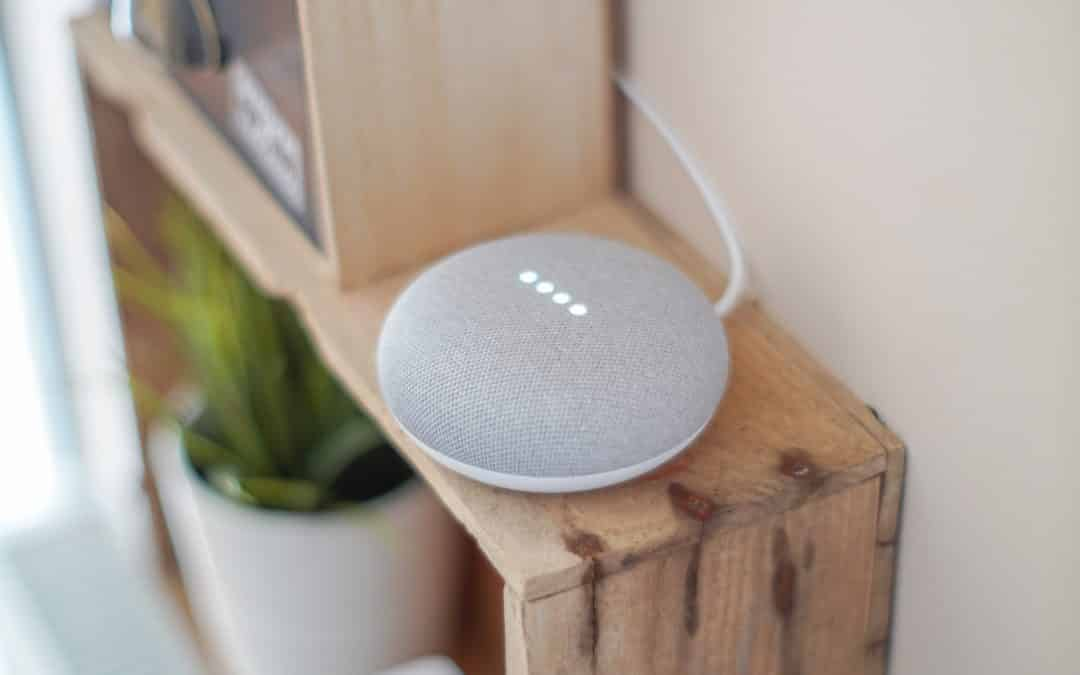 When It Comes To Smart Home Upgrades, What Difference Does Alexa And Google Home Make?