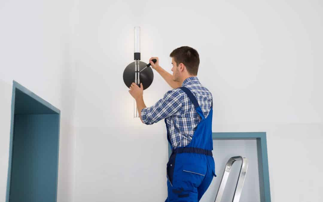 Why Choose Cotton Electric for All Your Electrical Service Needs?