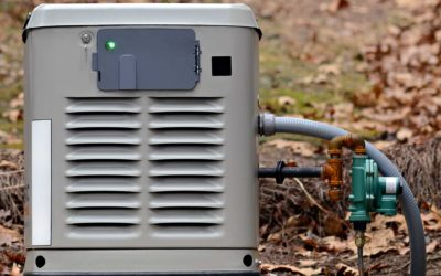 Does Your Home Need an Emergency Generator?